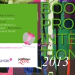 flyer-bookproject2013-420x100-1